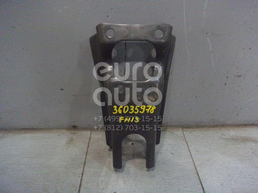 Опора переднего амортизатора верхняя Volvo TRUCK FH 2008-; (21507833)  - купить со скидкой