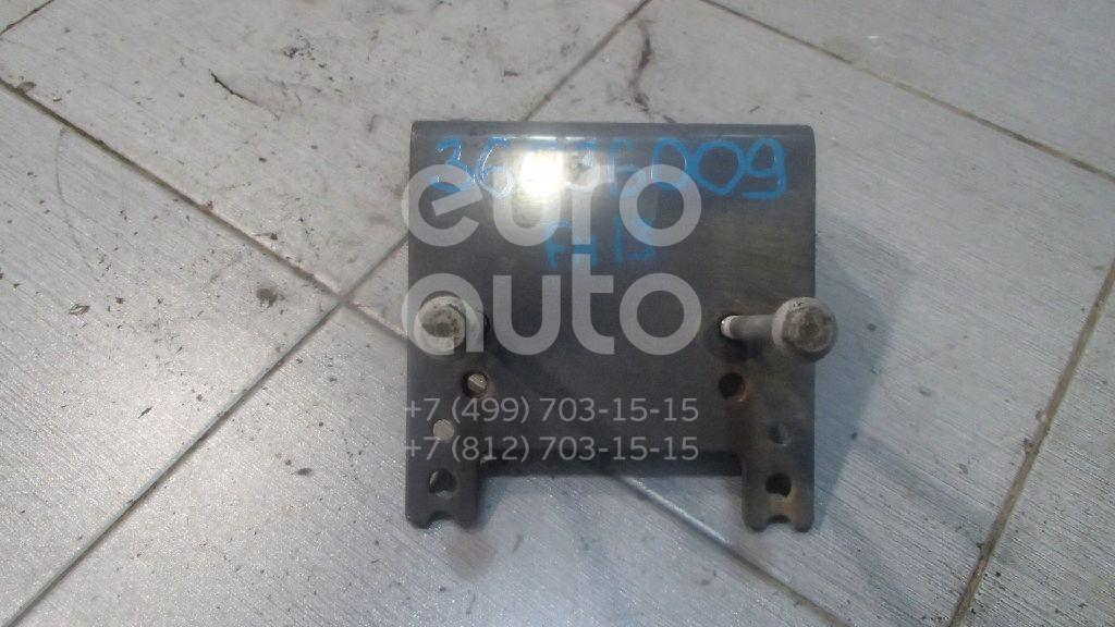 Купить Кронштейн (сопут. товар) Volvo TRUCK FH 2008-; (21073438)
