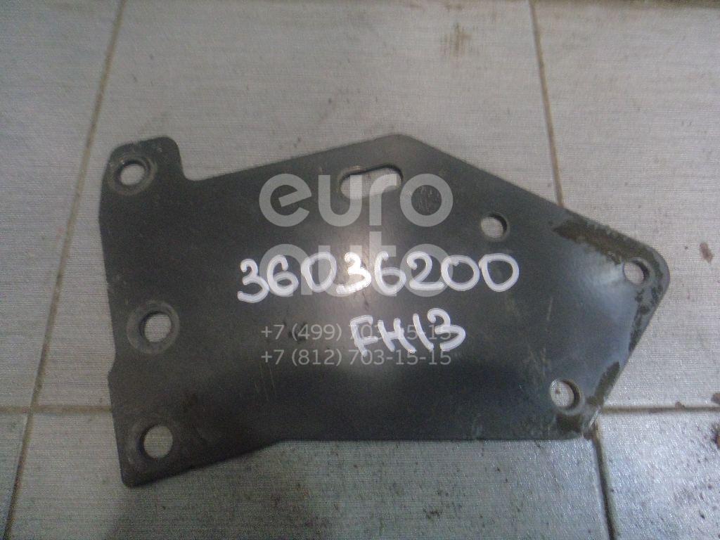 Купить Кронштейн осушителя Volvo TRUCK FH 2008-; (20529639)