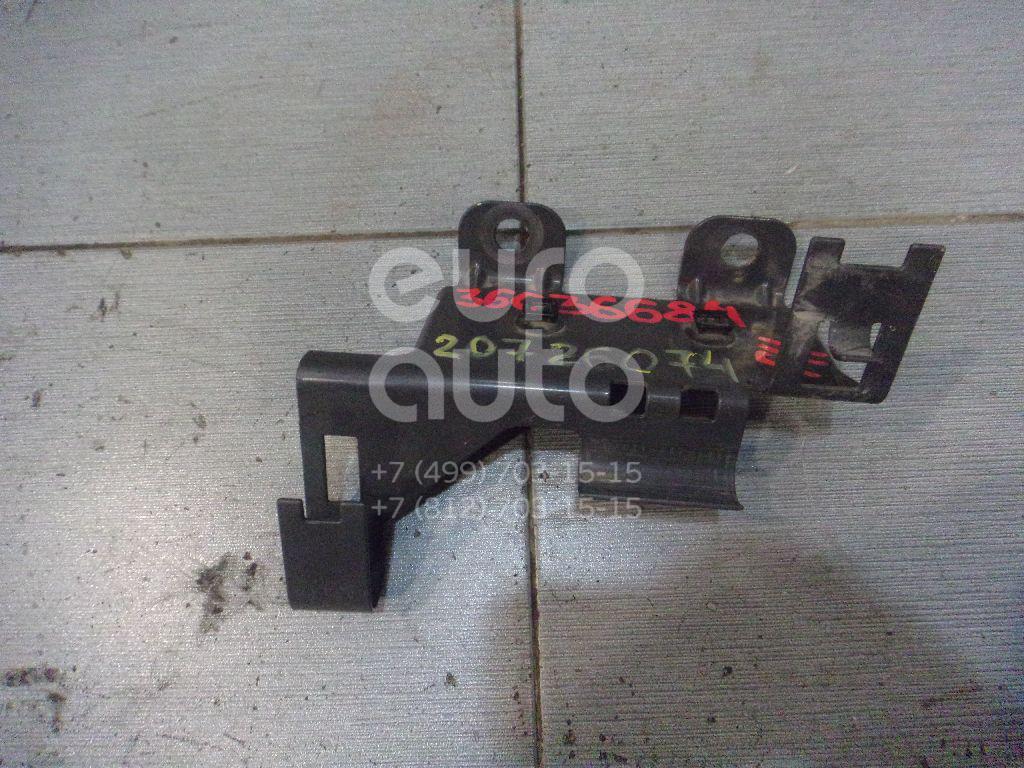 Купить Кронштейн (сопут. товар) Volvo TRUCK FH 2008-; (20726074)