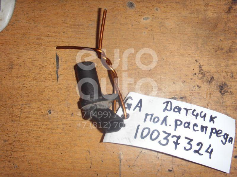 Купить Датчик положения коленвала MAN 4-Serie TGA 2000-2008; (0281002662)