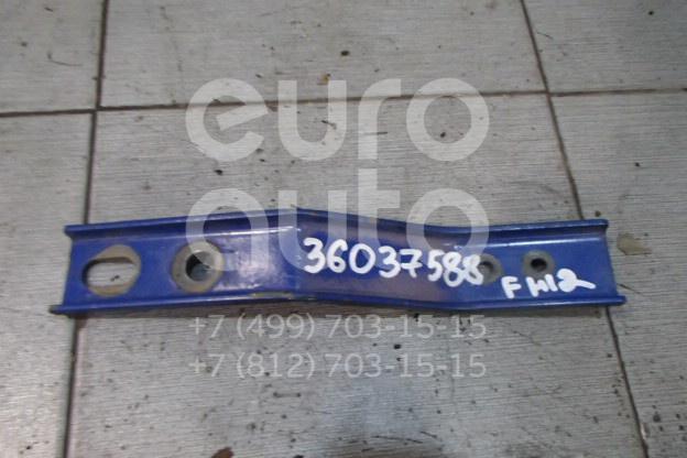 Купить Кронштейн бачка гидроусилителя Volvo TRUCK FH12 1993-1999; (8190306)