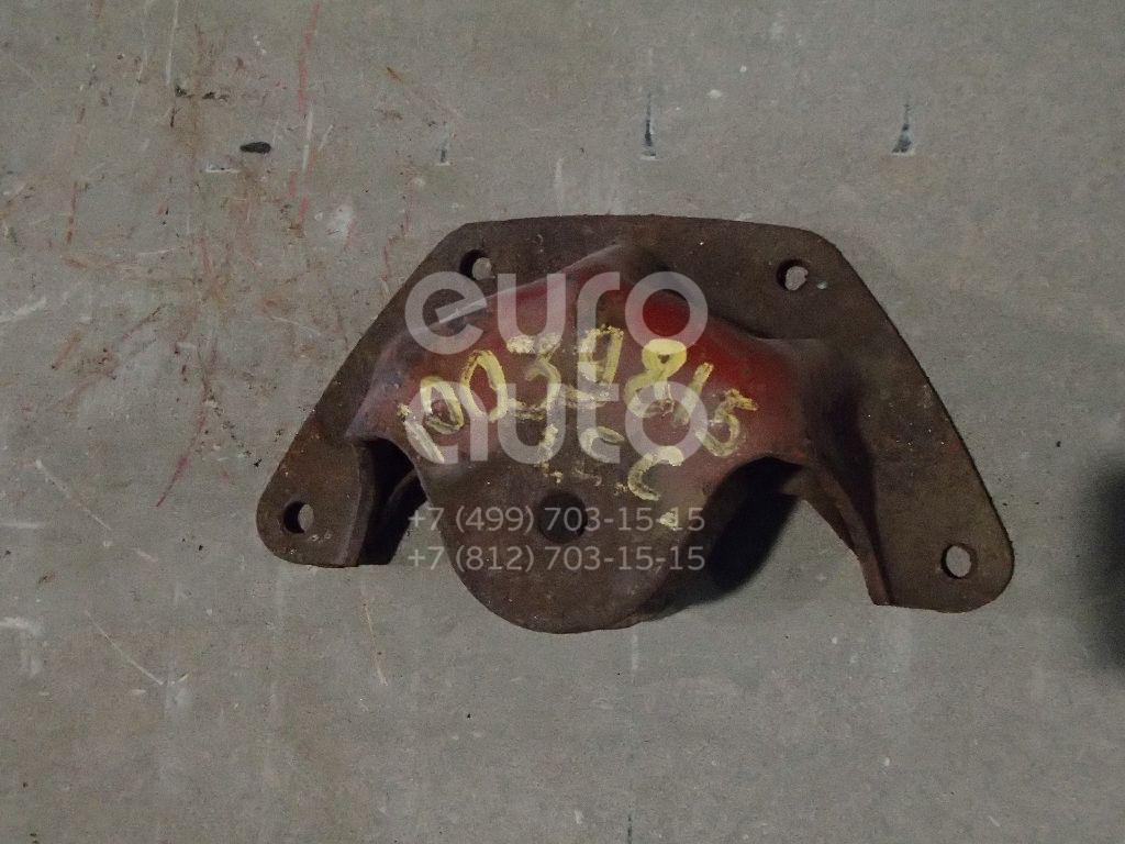 Купить Кронштейн крепления задней рессоры Iveco EuroCargo I 1991-2000; (4864287)