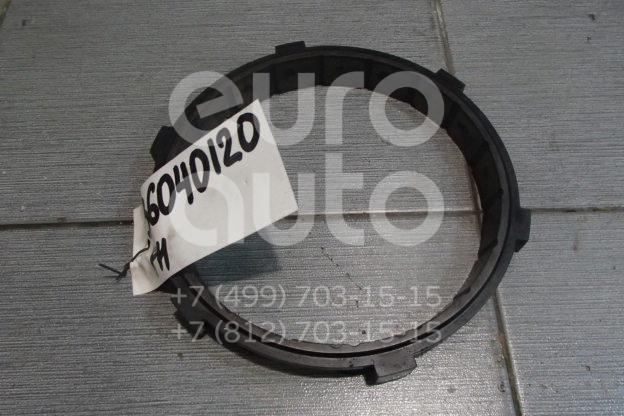Купить Кольцо синхронизатора Volvo TRUCK FH12 1993-1999; (1668263)