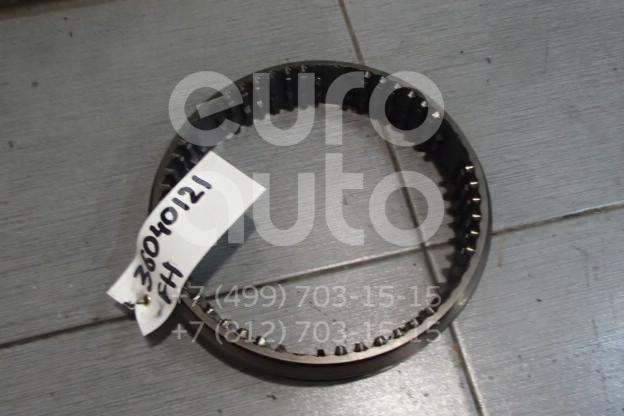 Купить Кольцо синхронизатора Volvo TRUCK FH12 1993-1999; (1668245)