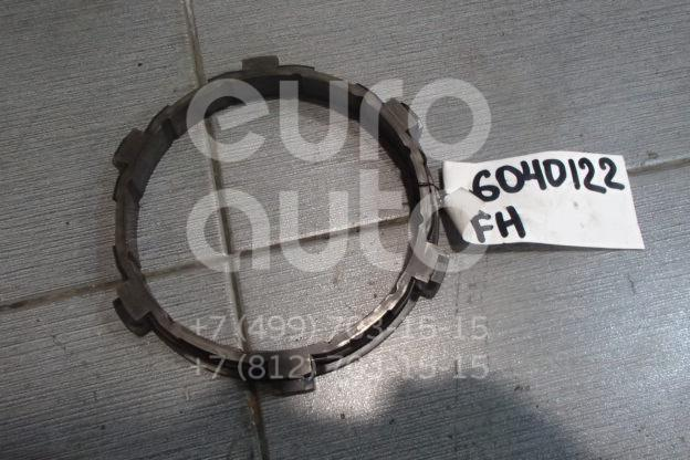 Купить Кольцо синхронизатора Volvo TRUCK FH12 1993-1999; (1653962)