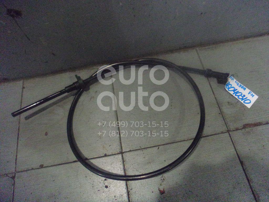 Купить Направляющая щупа Volvo TRUCK FH 2008-; (21022425)