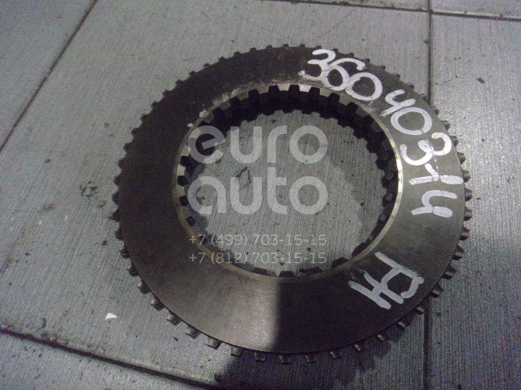 Купить Кольцо синхронизатора Volvo TRUCK FH12 1993-1999; (1669360)