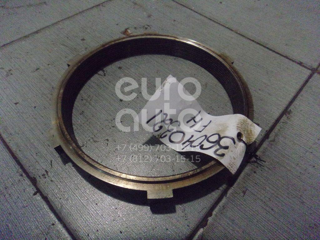 Купить Кольцо синхронизатора Volvo TRUCK FH12 1993-1999; (1669357)