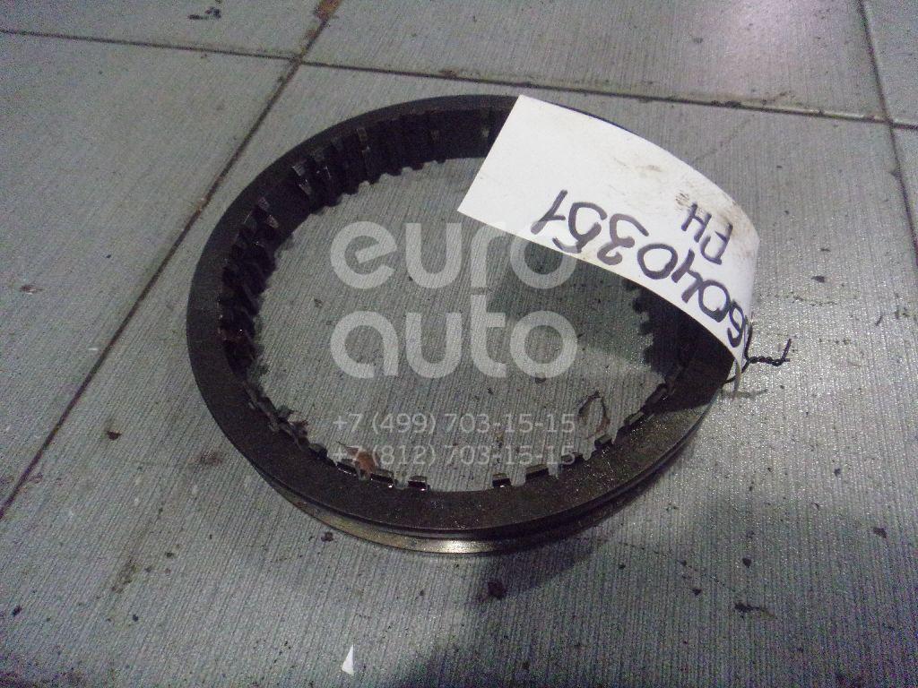 Купить Кольцо синхронизатора Volvo TRUCK FH12 1993-1999; (1669032)
