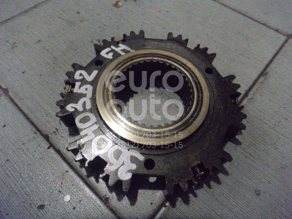 Купить Ступица синхронизатора Volvo TRUCK FH12 1993-1999; (1668212)