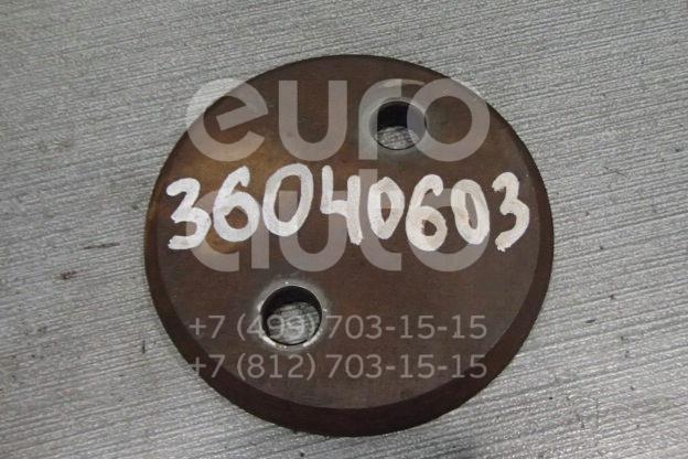 Шайба MAN 4-Serie TGA 2000-2008; (81.90713.0154)  - купить со скидкой