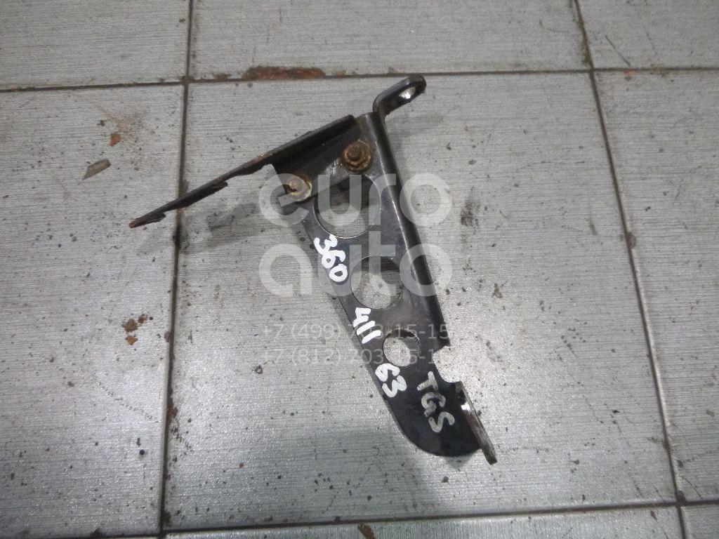 Купить Кронштейн крепления фары MAN TGS 2007-; (81.51715.0514)