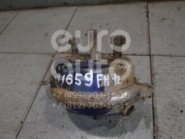 Купить Камера тормозная Volvo TRUCK FH12 1993-1999; (1618594)