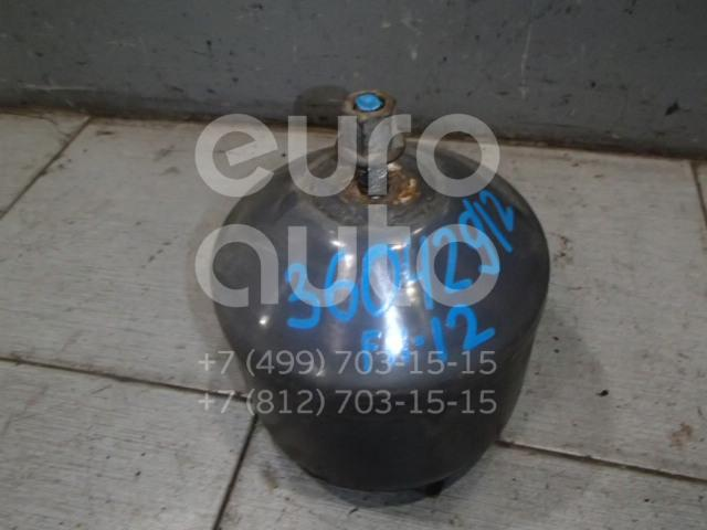 Купить Стакан воздушной подушки Volvo TRUCK FH12 2000-2008; (20456156S)