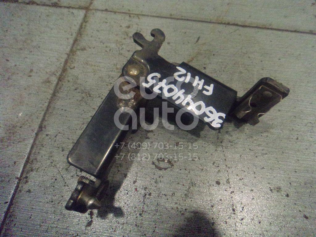 Купить Петля решетки радиатора Volvo TRUCK FH12 2000-2008; (20528498)