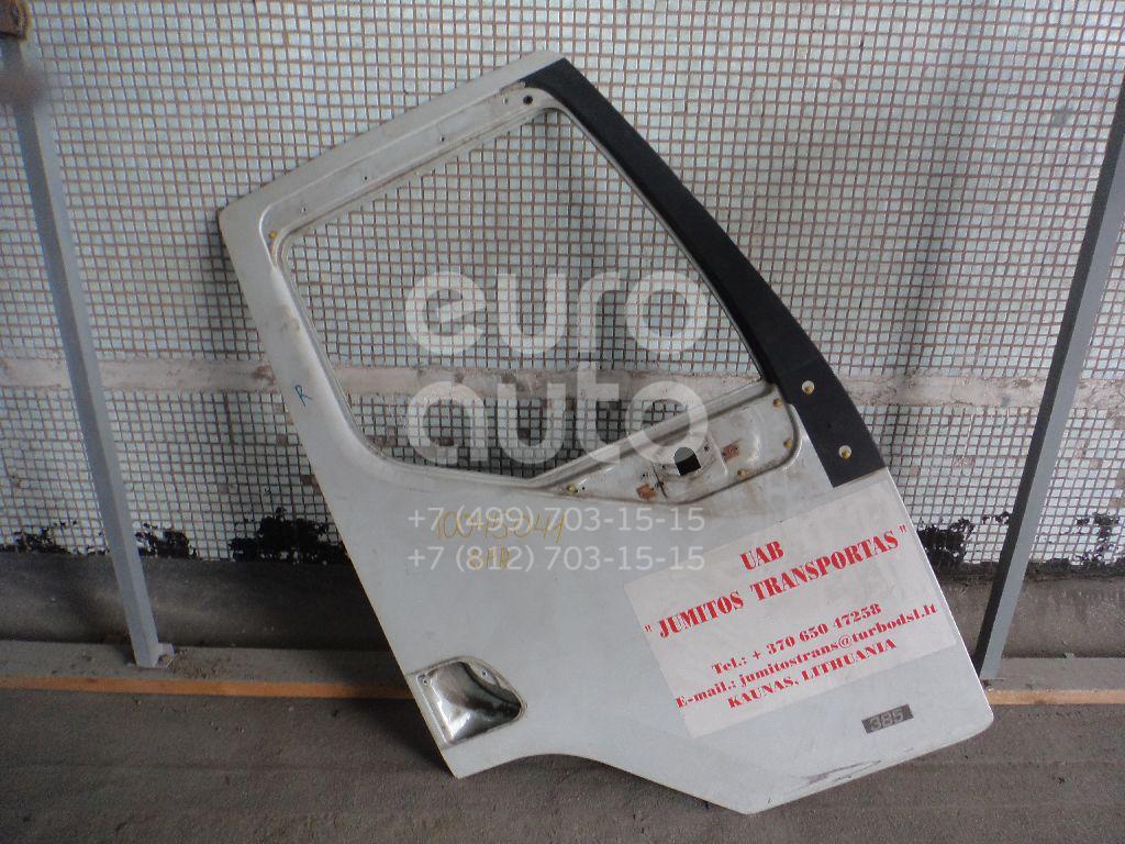 Купить Дверь передняя правая Renault TRUCK Premium 1996-2004; (5600464830)