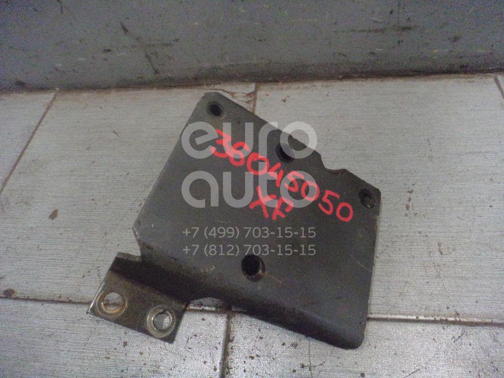 Купить Кронштейн осушителя DAF XF 105 2005-2013; (1808110)