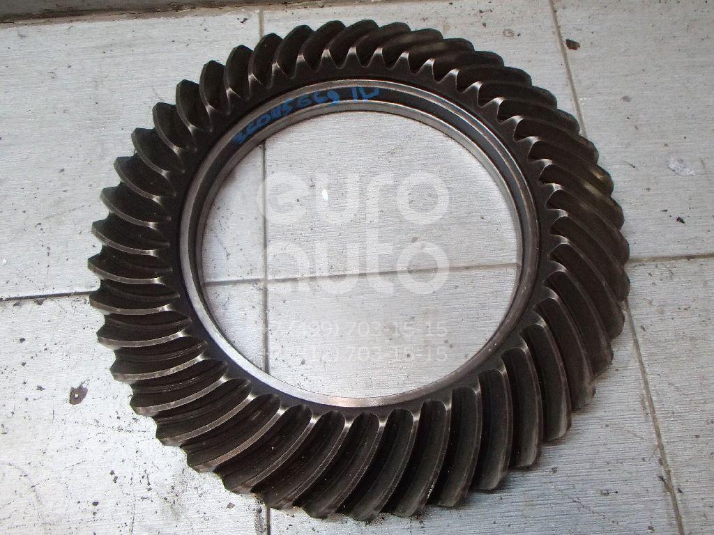 Купить Пара главная Iveco Eurotech 1991-1999; (93162164)