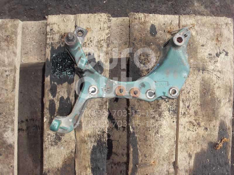 Купить Кронштейн генератора Volvo TRUCK FH12 2000-2008; (20459803)