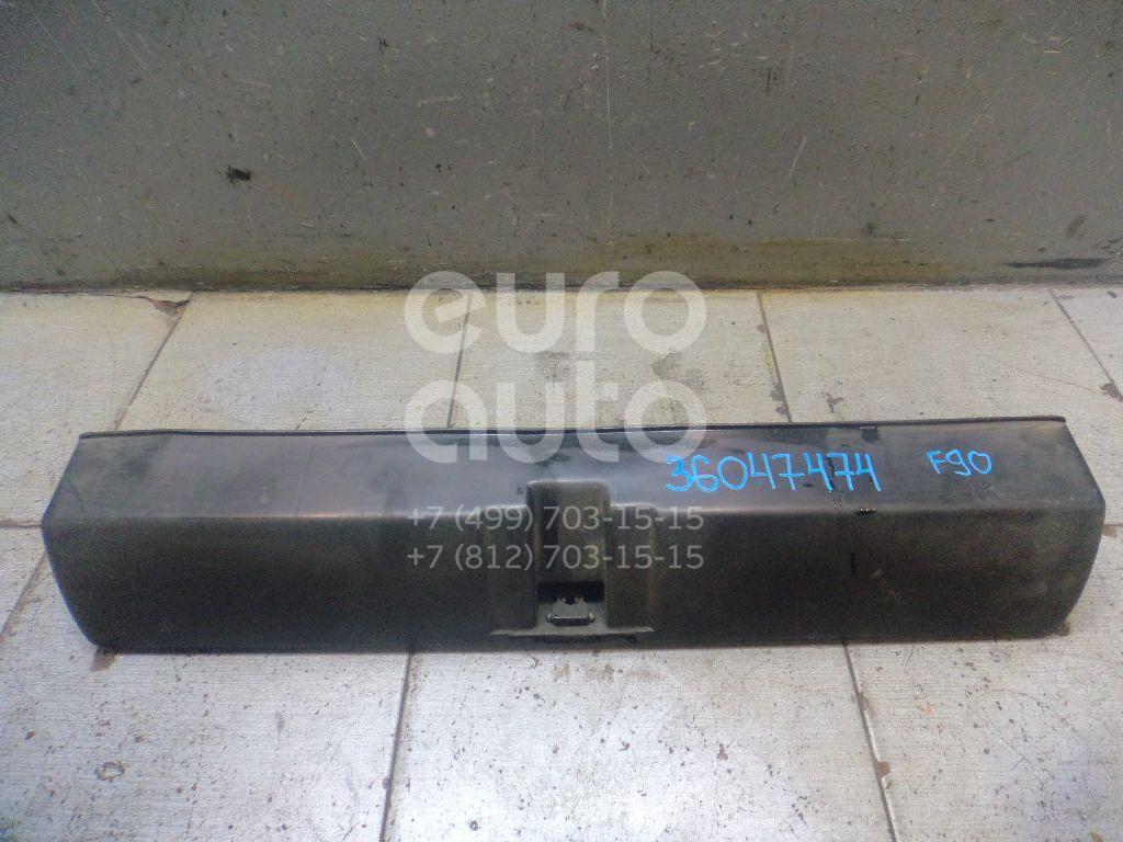 Купить Бардачок MAN 2-Serie F90 1986-1997; (81.63903.0078)