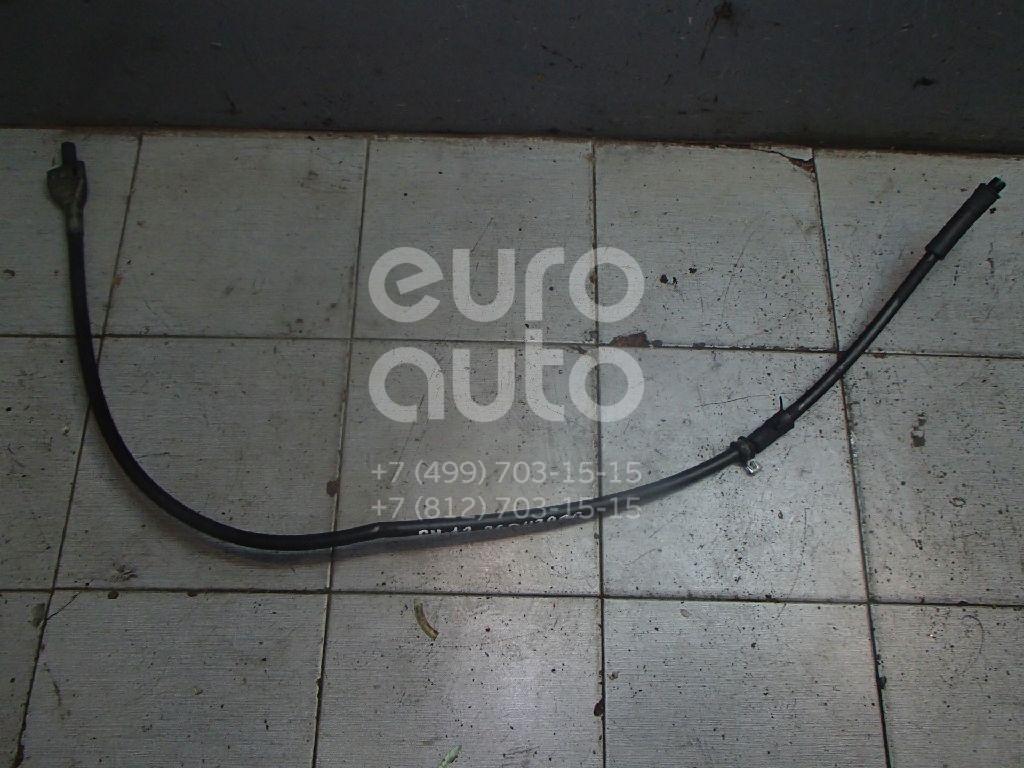 Купить Направляющая щупа Volvo TRUCK FH12 1993-1999; (1675505)