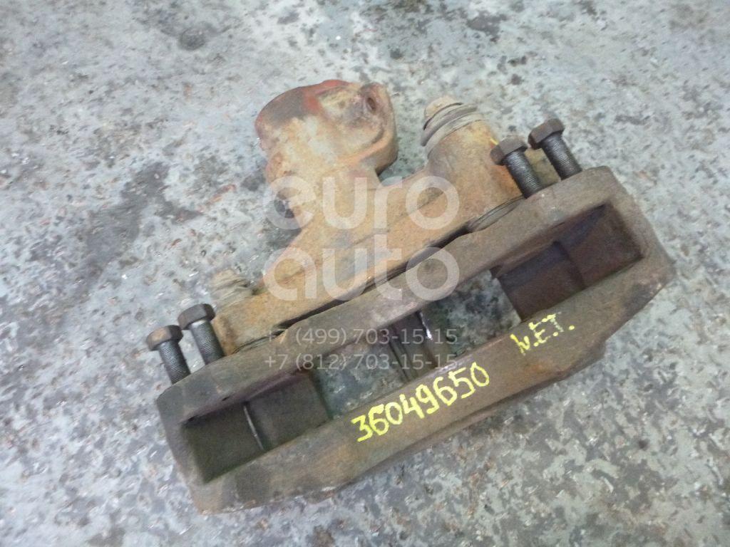 Купить Суппорт передний правый Iveco Eurotech 1991-1999; (98479594)