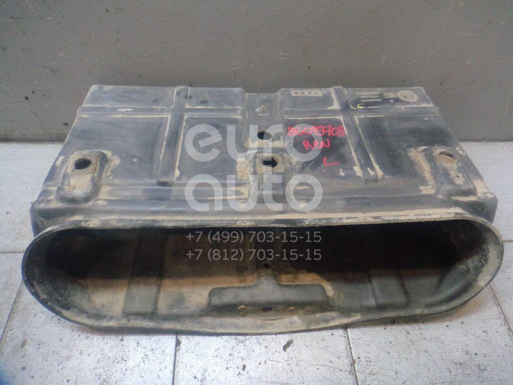 Бардачок Renault TRUCK Premium 1996-2004; (5010225189)