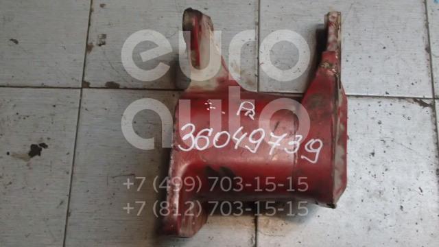 Купить Кронштейн гидроусилителя Renault TRUCK Premium 1996-2004; (5010130900)