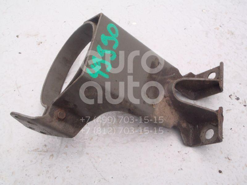 Купить Кронштейн бачка гидроусилителя Volvo TRUCK FH12 2000-2008; (1075598)