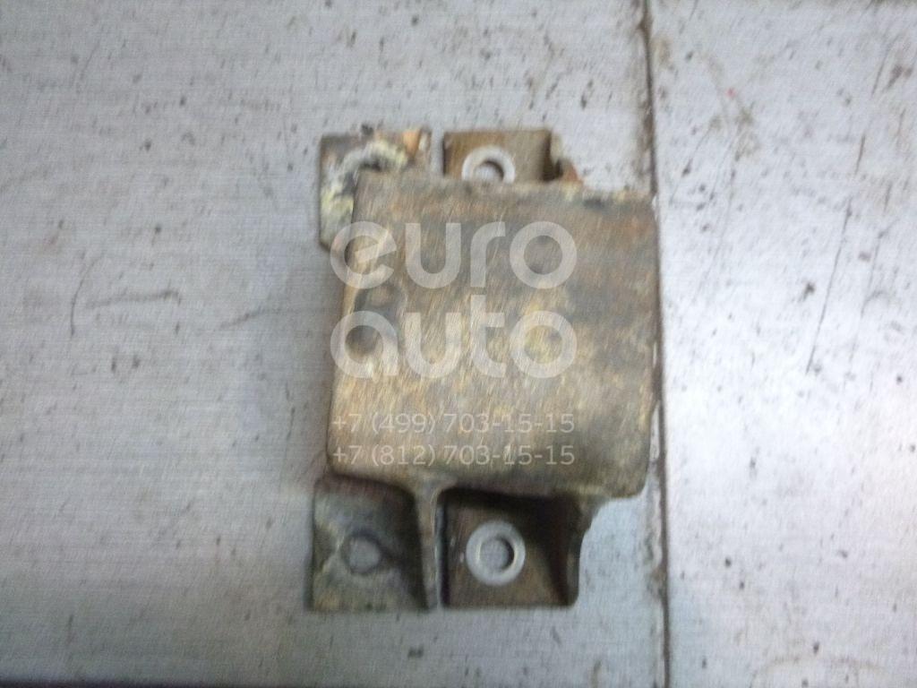 Купить Кронштейн КПП правый Volvo TRUCK F12 1977-1994; (1618503)