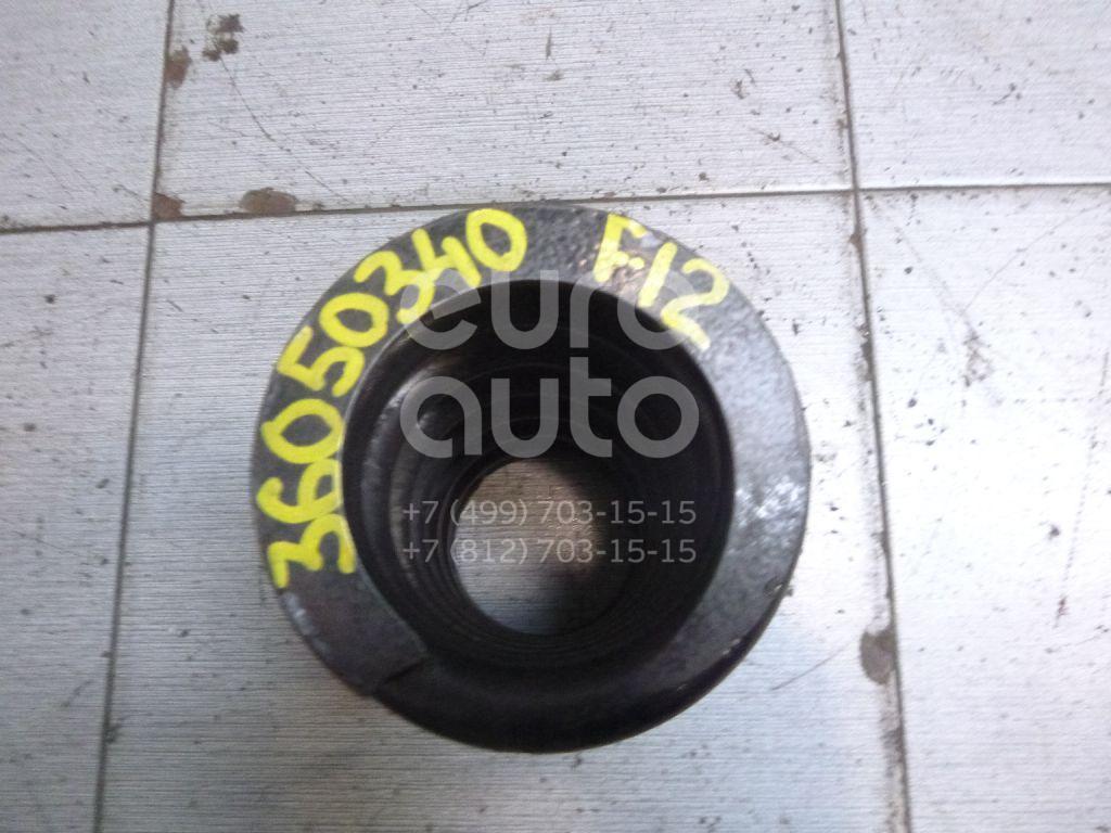 Купить Пружина кабины Volvo TRUCK F12 1977-1994; (1622045)