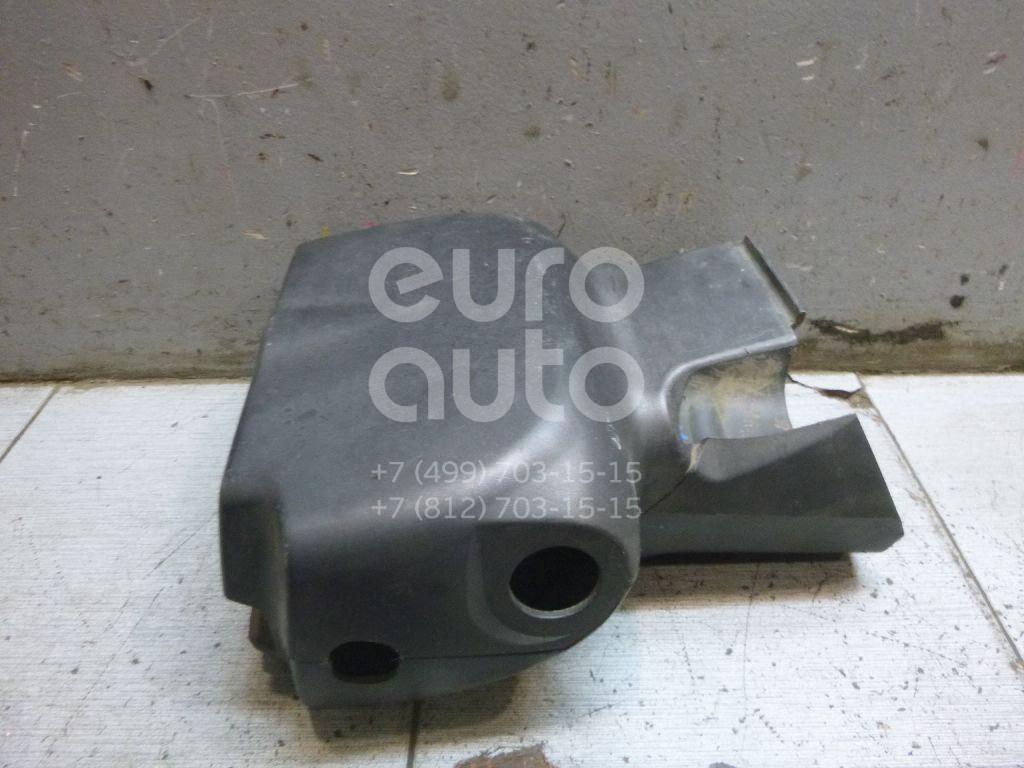 Купить Кожух рулевой колонки верхний Renault TRUCK Premium 1996-2004; (5010226188)
