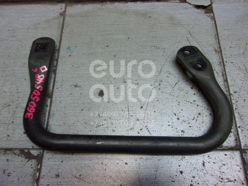 Купить Ручка Renault TRUCK Premium 1996-2004; (5010226507)