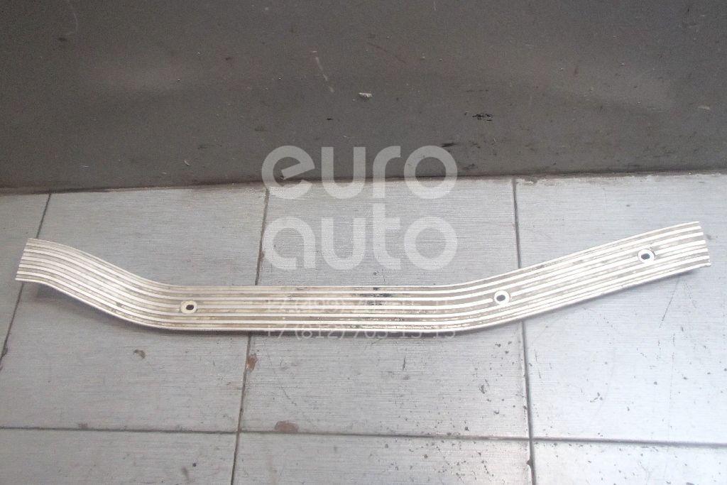 Купить Накладка порога (внутренняя) Scania 4 R series 1995-2007; (1766446)