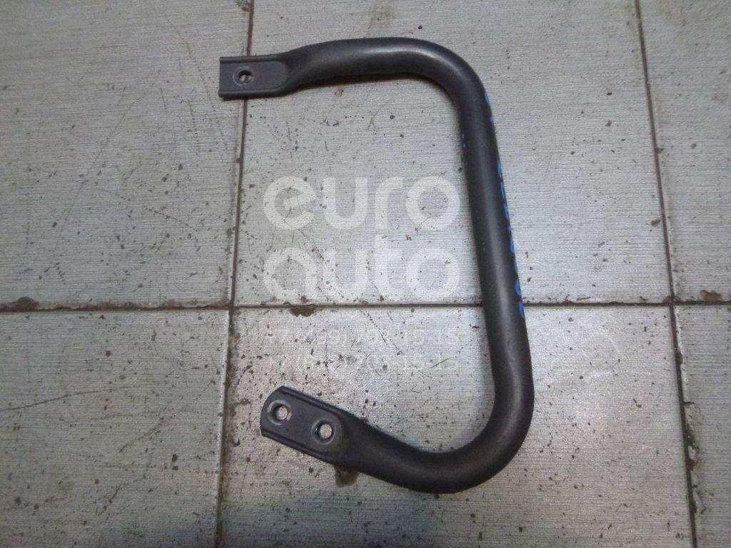 Купить Ручка Renault TRUCK Premium 2 2005-; (5010605950)
