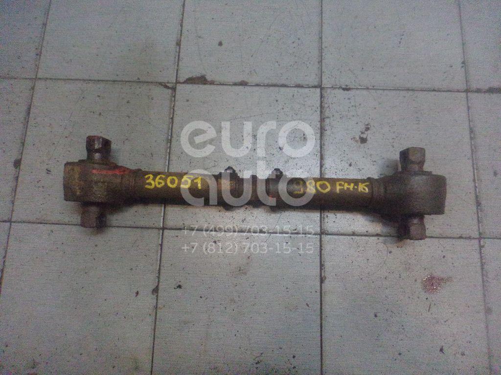 Купить Тяга реактивная Volvo TRUCK FH16 1993-1999; (1626958)