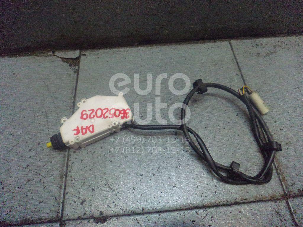 Купить Активатор замка двери DAF XF 2002-; (1339022)