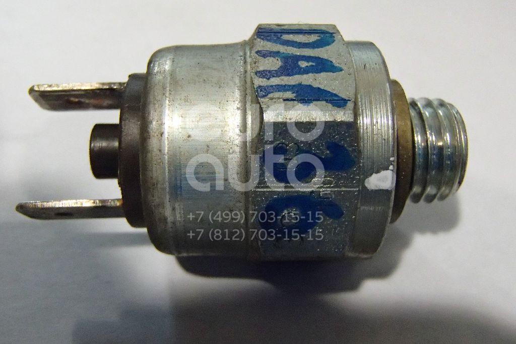Купить Датчик давления воздуха DAF XF 2002-; (4410140720)