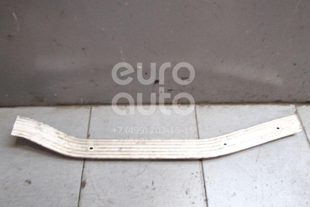 Купить Накладка порога (внутренняя) Scania 4 T series 1995-2007; (1766446)