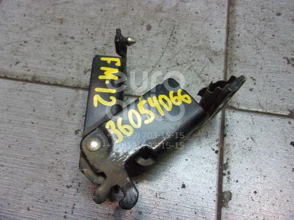 Купить Петля решетки радиатора Volvo TRUCK FM12 1998-; (20545091)