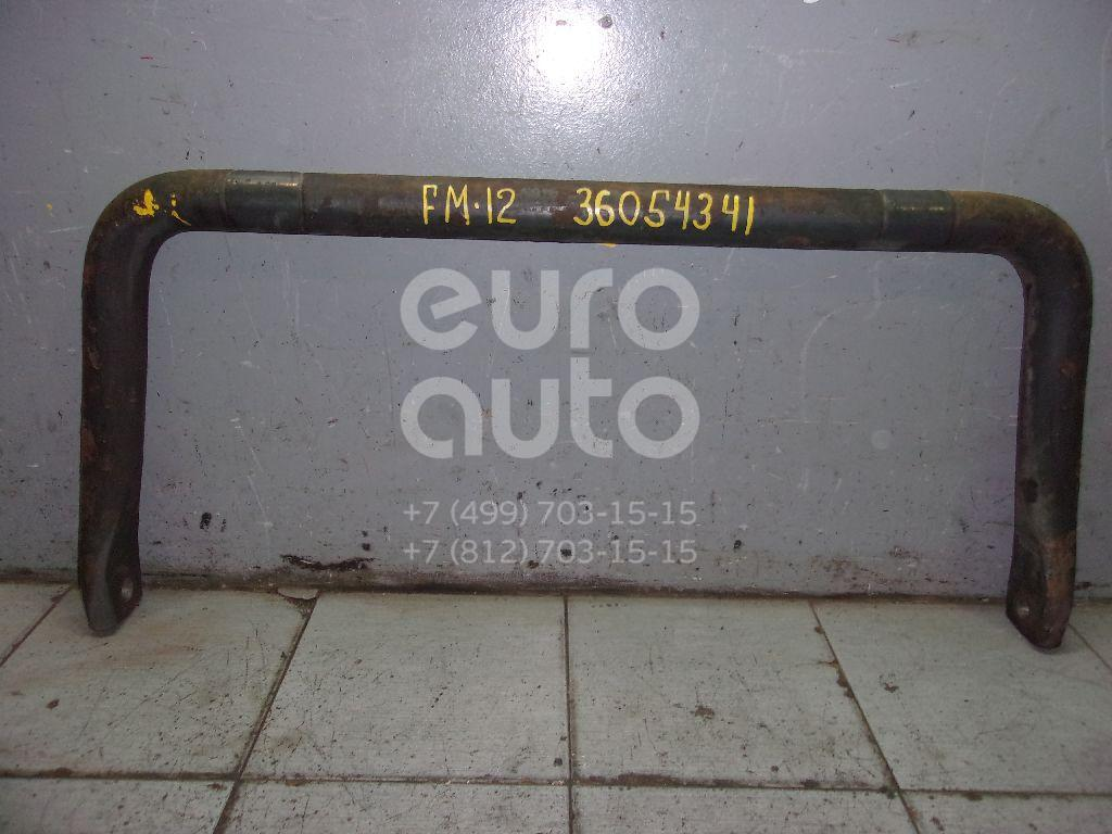 Купить Стабилизатор задний Volvo TRUCK FM12 1998-; (20493699)