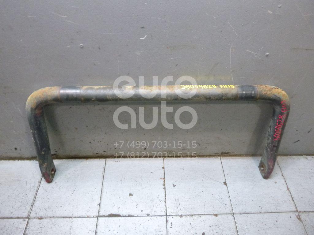 Купить Стабилизатор задний Volvo TRUCK FH13 2005-2008; (20493699)