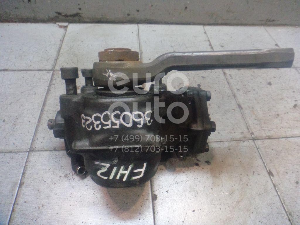 Купить Редуктор рулевой Volvo TRUCK FH12 2000-2008; (250351)