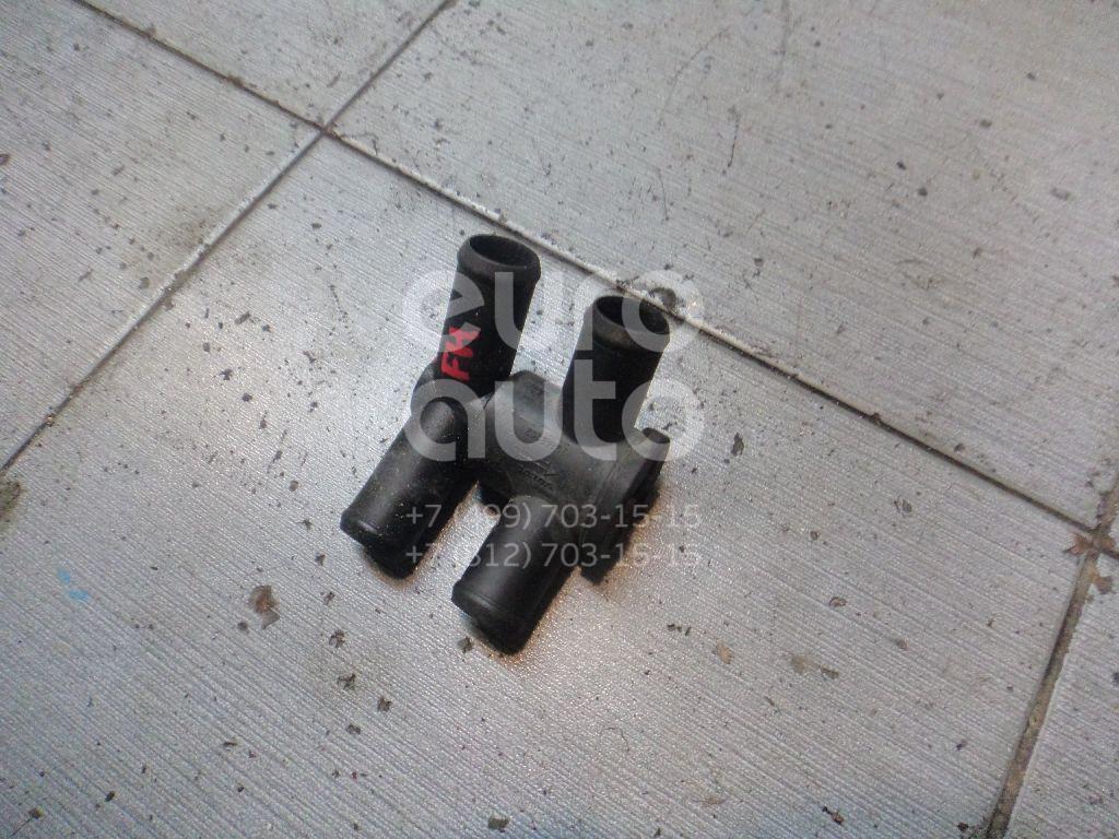 Купить Клапан отопителя Volvo TRUCK FH 2008-; (20443962)