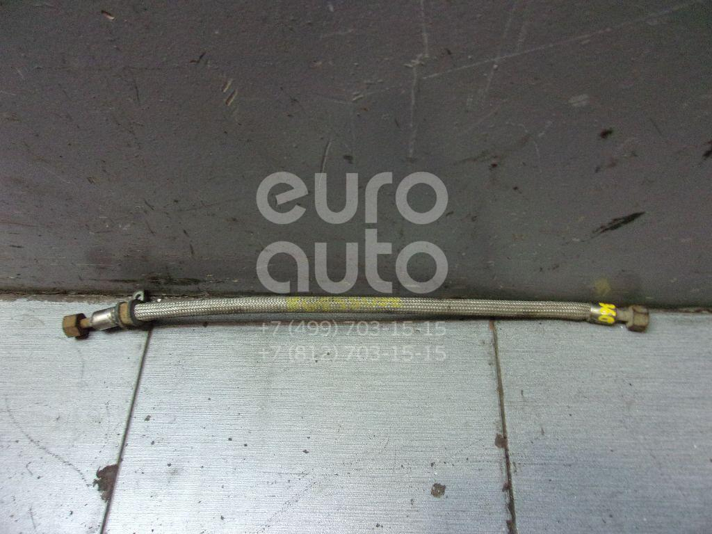 Купить Трубка Volvo TRUCK FH13 2005-2008; (21081435)