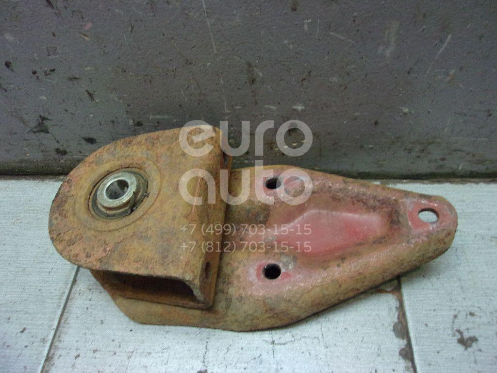 Купить Кронштейн крепления передней рессоры Iveco EuroCargo II 2001-2007; (98415152)