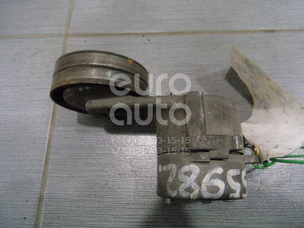 Купить Ролик-натяжитель ручейкового ремня Renault TRUCK Premium 1996-2004; (5010412957)