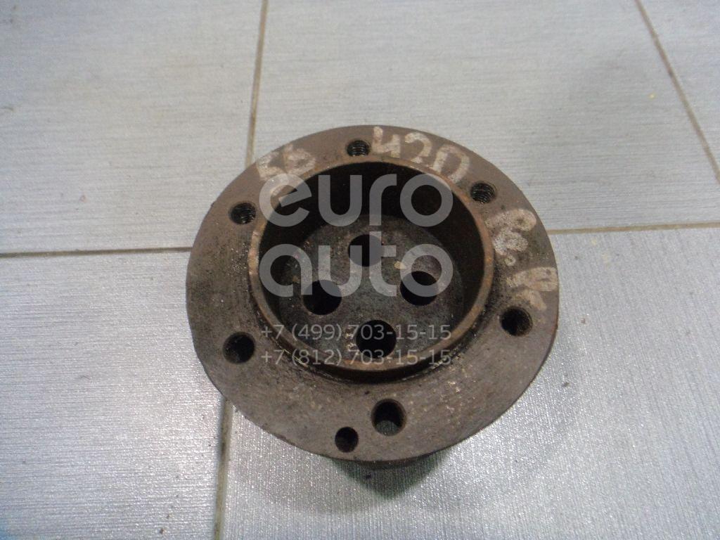 Купить Ступица коленвала Renault TRUCK Premium 1996-2004; (5010412283)