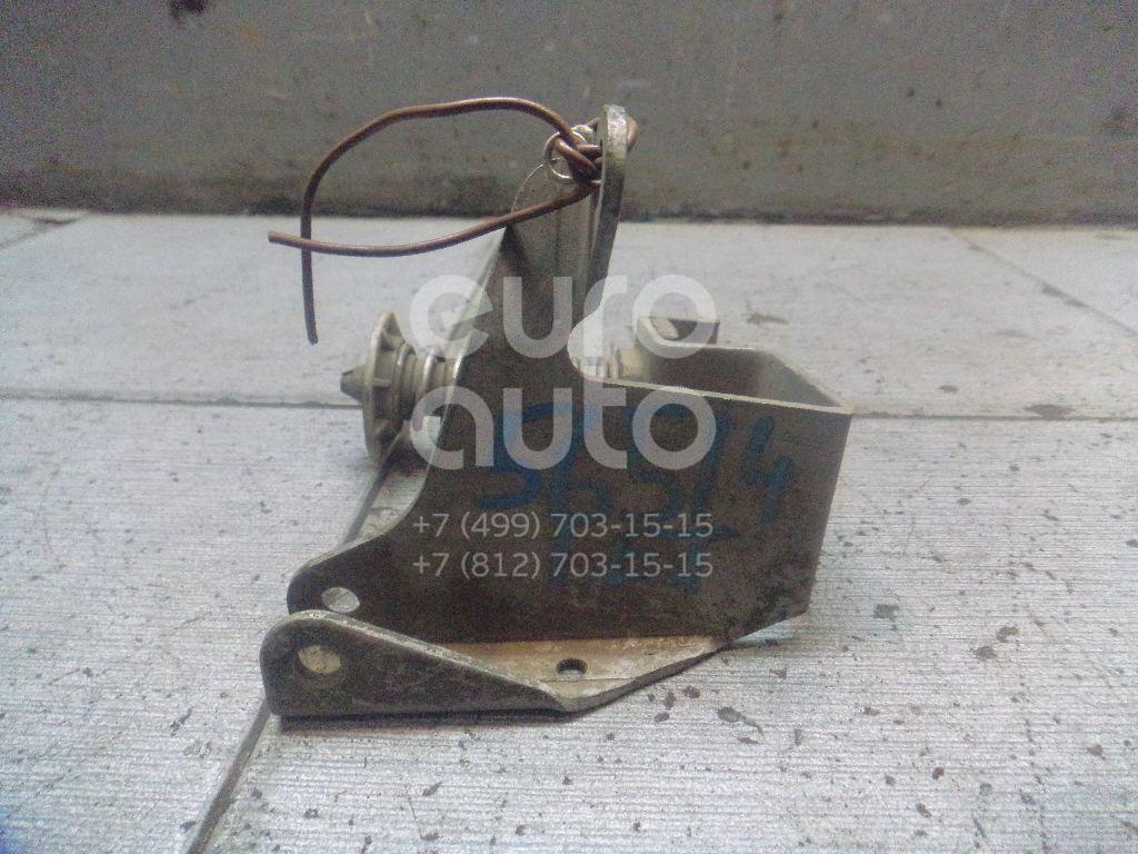 Купить Ответная часть замка капота Iveco Eurotech 1991-1999; (98444283)